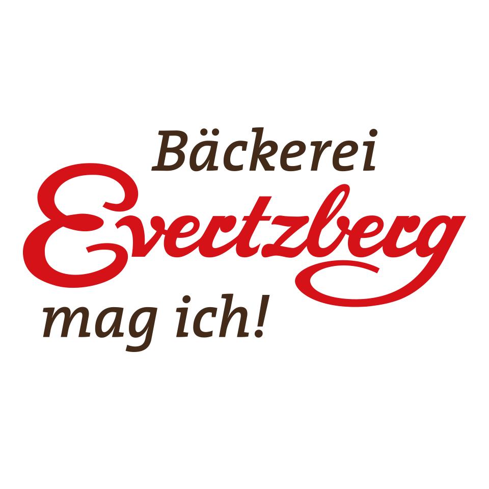 Evertzberg Logo