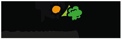 Schützenhaus RS Logo