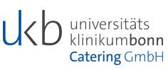 UKB Catering GmbH Logo